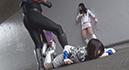 Heroine Pinch Omnibus 23 -Side Story of Sairanger -Saga2 002