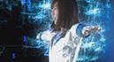 Heroine Pinch Omnibus 23 -Side Story of Sairanger -Saga2 004