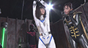 Heroine Pinch Omnibus 23 -Side Story of Sairanger -Saga2 012
