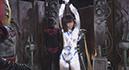 Heroine Pinch Omnibus 23 -Side Story of Sairanger -Saga2 013