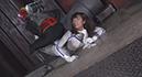 Heroine Pinch Omnibus 23 -Side Story of Sairanger -Saga2 019