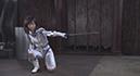 Heroine Pinch Omnibus 23 -Side Story of Sairanger -Saga2 020