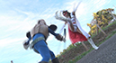 Sexual Dynamite Heroine 26 - JOLYFINE -Battle with Cleaning Genie004