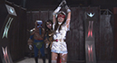 Sexual Dynamite Heroine 26 - JOLYFINE -Battle with Cleaning Genie009