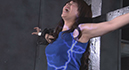 Earth Fighter -Blue Mermaid VS Female Cadre Mistress Rozenda013