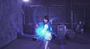 Earth Fighter -Blue Mermaid VS Female Cadre Mistress Rozenda018