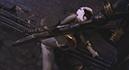 Ninja Special Agent Justy Wind -The Ninja War 013