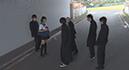 Heroine Pinch Omnibus 27 -JKB Investigator Under Cover EP:2003