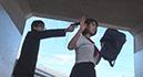 Heroine Pinch Omnibus 27 -JKB Investigator Under Cover EP:2004