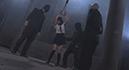 Heroine Pinch Omnibus 27 -JKB Investigator Under Cover EP:2005