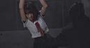 Heroine Pinch Omnibus 27 -JKB Investigator Under Cover EP:2006