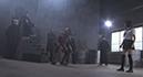 Heroine Pinch Omnibus 27 -JKB Investigator Under Cover EP:2007