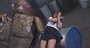 Heroine Pinch Omnibus 27 -JKB Investigator Under Cover EP:2009