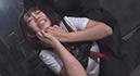 Heroine Pinch Omnibus 27 -JKB Investigator Under Cover EP:2012