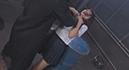 Heroine Pinch Omnibus 27 -JKB Investigator Under Cover EP:2013