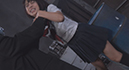 Heroine Pinch Omnibus 27 -JKB Investigator Under Cover EP:2017