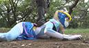Heroine Sexy Pinch -Sailor Guardian  Layla019