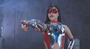 Heroine Ultimate Pinch -Prime Woman004