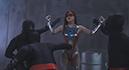 Heroine Ultimate Pinch -Prime Woman005