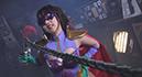 Heroine Ultimate Pinch -Prime Woman013