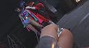 Heroine Ultimate Pinch -Prime Woman015
