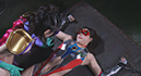 Heroine Ultimate Pinch -Prime Woman018