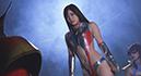 Heroine Ultimate Pinch -Prime Woman030