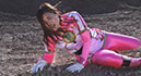 Heroine Ultimate Pinch -Blow Ranger -Blow Pink can't Love Anyone-007
