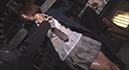 Heroine Ultimate Pinch -JK Psychic Makina027