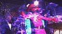 Heroine Ultimate Pinch -JK Psychic Makina030