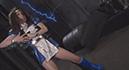Heroine Ultimate Pinch -Robot Housekeeper Heroinder010