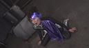 Heroine Ultimate Pinch -Robot Housekeeper Heroinder019