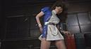 Heroine Ultimate Pinch -Robot Housekeeper Heroinder024