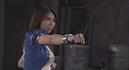 Heroine Ultimate Pinch -Robot Housekeeper Heroinder030