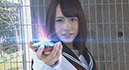 Damaging Heroine 04 -Magic Fiateze002