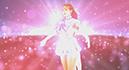 Damaging Heroine 05 -Sailor Hermes AQUA 003