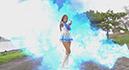 Damaging Heroine 05 -Sailor Hermes AQUA 004