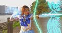 Damaging Heroine 05 -Sailor Hermes AQUA 008