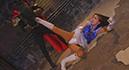 Damaging Heroine 05 -Sailor Hermes AQUA 012