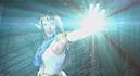 Damaging Heroine 05 -Sailor Hermes AQUA 014