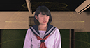Damaging Heroine 09 Sailor Sophia Lies of Sailor Grace  015