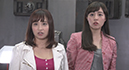 Damaging Heroine 10 -Sairanger -Scramble Change! Search for Dark Rats the Second!  003