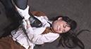 Damaging Heroine 11 Female Space Police Alice005