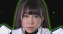 Damaging Heroine 11 Female Space Police Alice015
