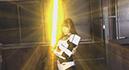 Damaging Heroine 11 Female Space Police Alice017