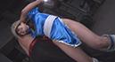 Damaging Heroine 14 Street of Death -International Crime Investigator Rafer013