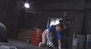 Damaging Heroine 14 Street of Death -International Crime Investigator Rafer019