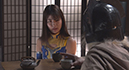 Damaging Heroine 18 -T Frontier -The Planet General 013