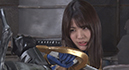 Damaging Heroine 18 -T Frontier -The Planet General 021