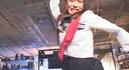 Super Heroine Saves the Crisis !! Vo.2 Future Girl Anju006